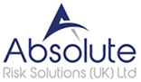 Absolute Risk Solutions (UK) Ltd